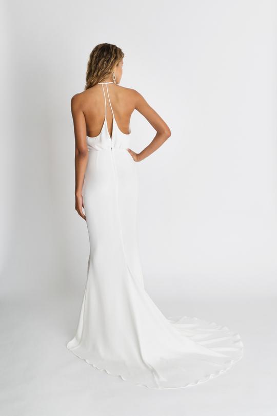 Dress main 1543695525