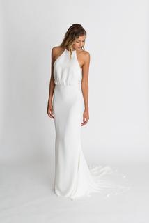 Dress bo 1543695526
