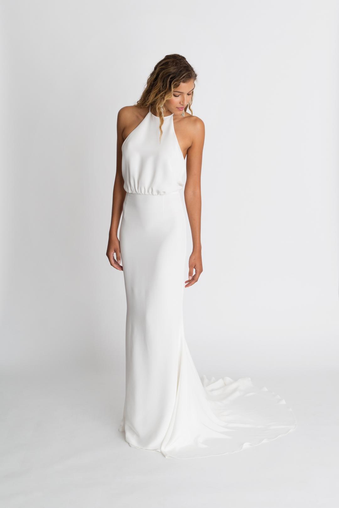 Dress main 2x 1543695526