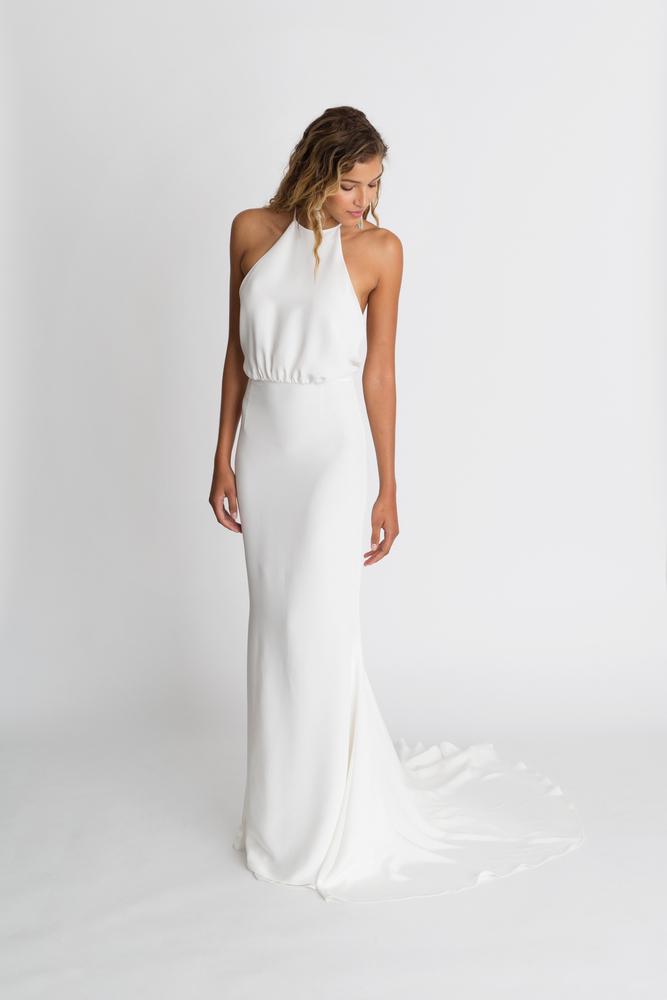 Dress third 2x 1543695526