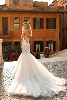 style 20 p0-01 dress photo 2