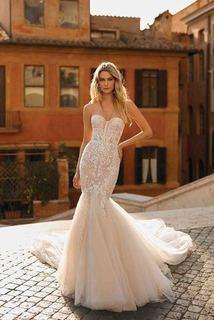 style 20 p0-01 dress photo 1