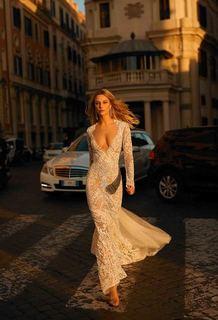 style 20 p0-11 dress photo 1