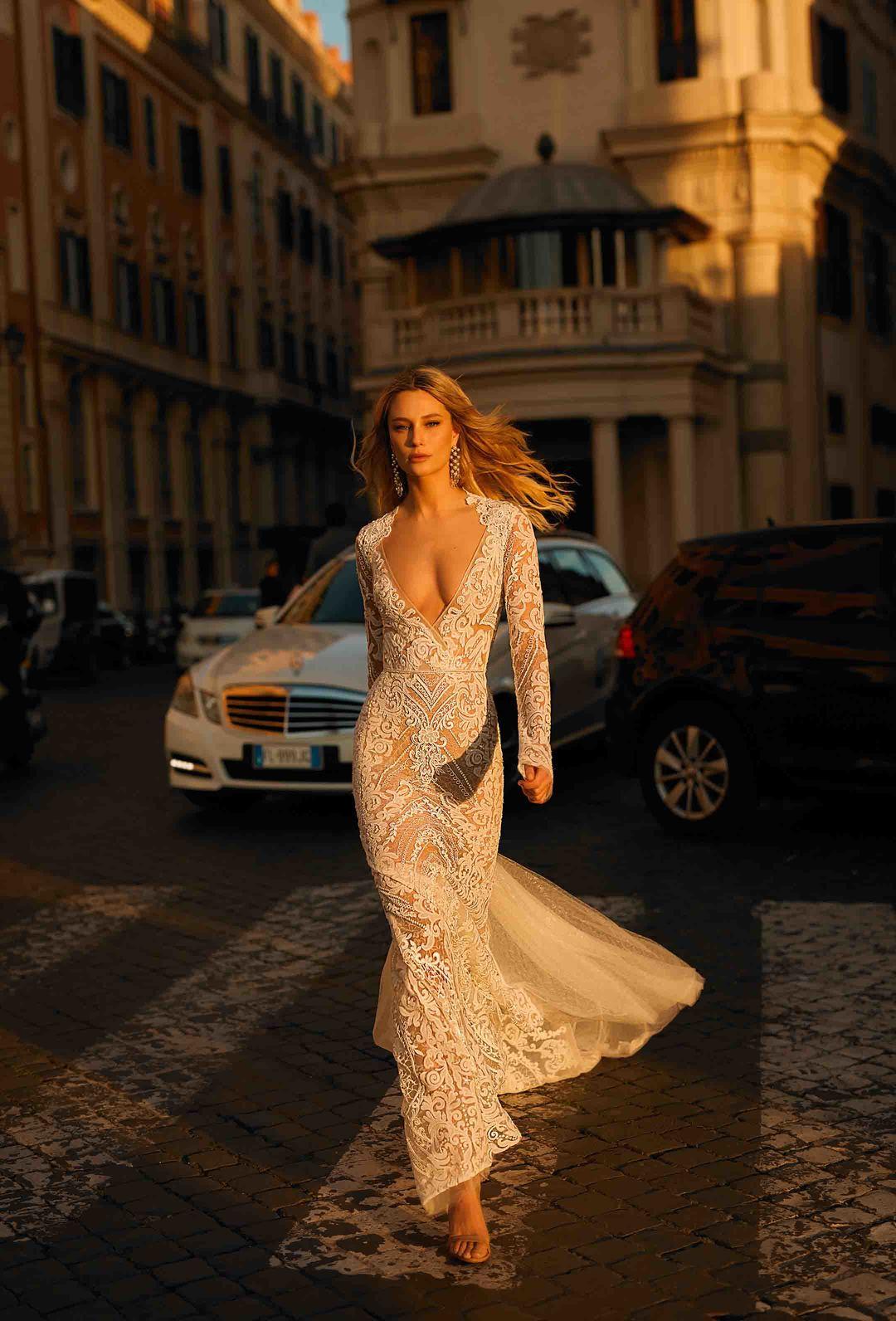 style 20 p0-11 dress photo