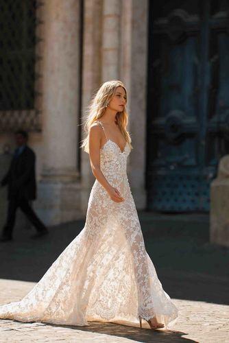 style 20 p0-02 dress photo