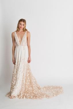 Dress quarter 1543695820