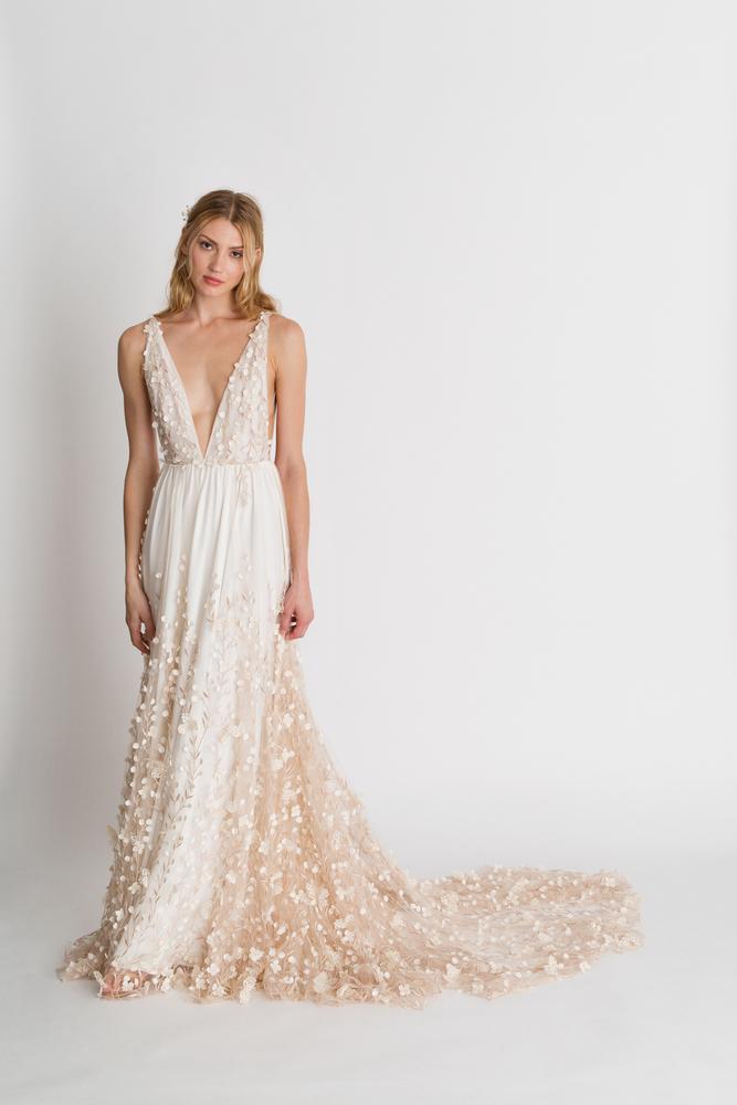 Dress third 2x 1543695820