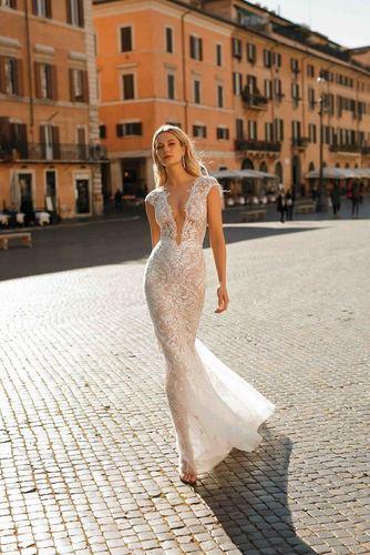 style 20 p0-03 dress photo