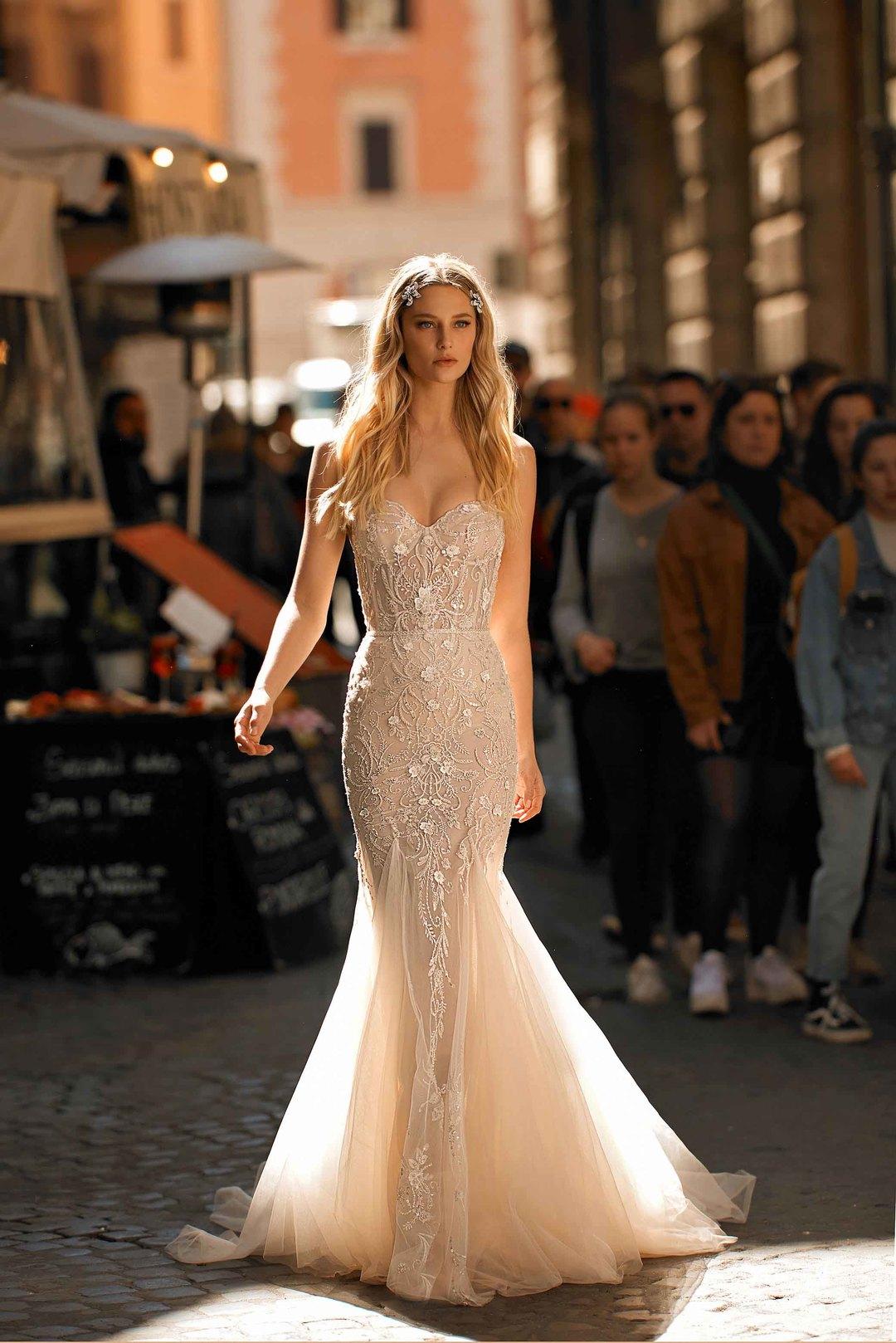 style 20 p0-04 dress photo