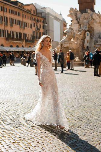 style 20 p0-06 dress photo