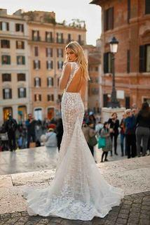 style 20 p0-07 dress photo 2