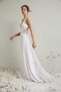 lark dress photo 1