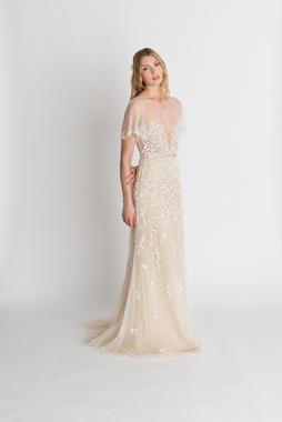 Dress quarter 1543696443