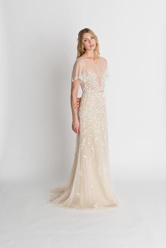 Dress third 1543696443