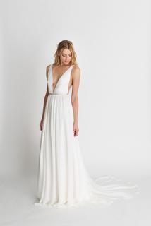 Dress bo 1543696587