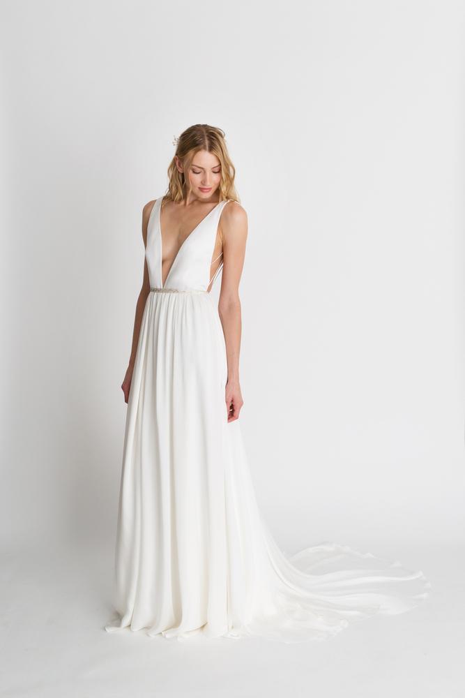 Dress third 2x 1543696587