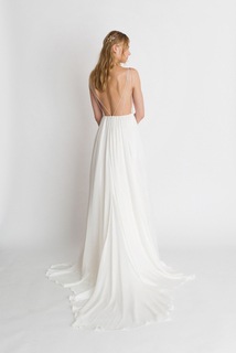 Dress bo 1543696588