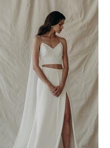 v.p top dress photo 2