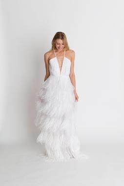 Dress quarter 1543696887