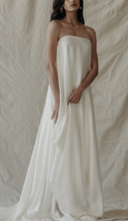 s.m. dress dress photo 1