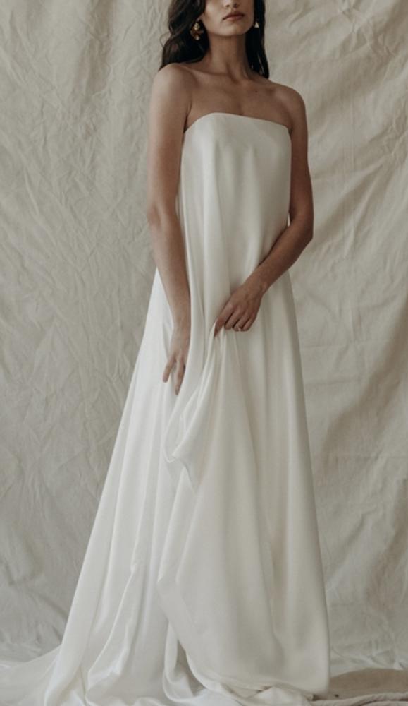s.m. dress dress photo