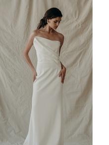 l.l top  dress photo 2