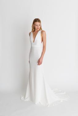 Dress quarter 1543696996