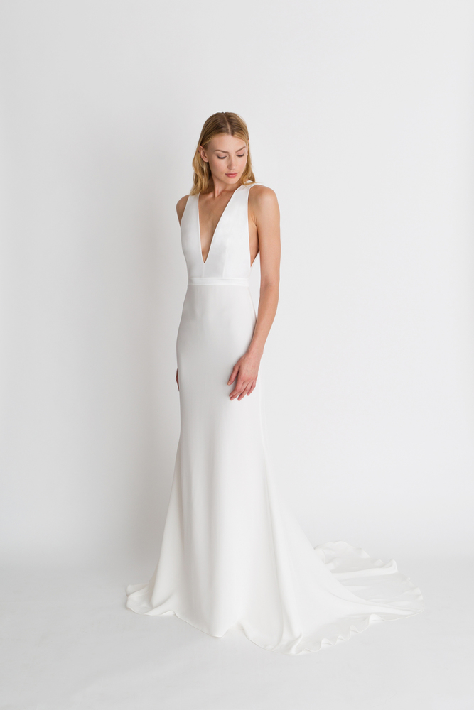 Dress third 2x 1543696996