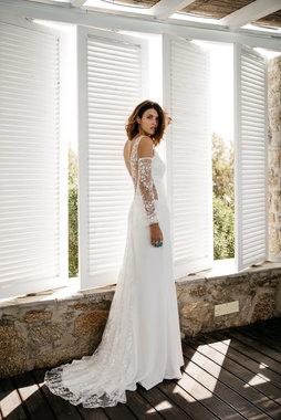 Dress quarter 1543778200