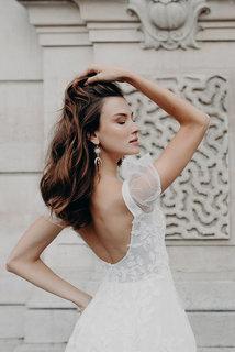 hedera dress photo 2