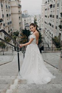 ivy  dress photo 2