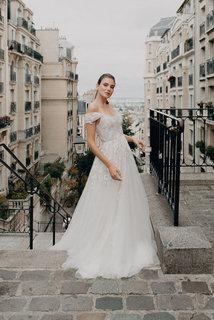 ivy  dress photo 1