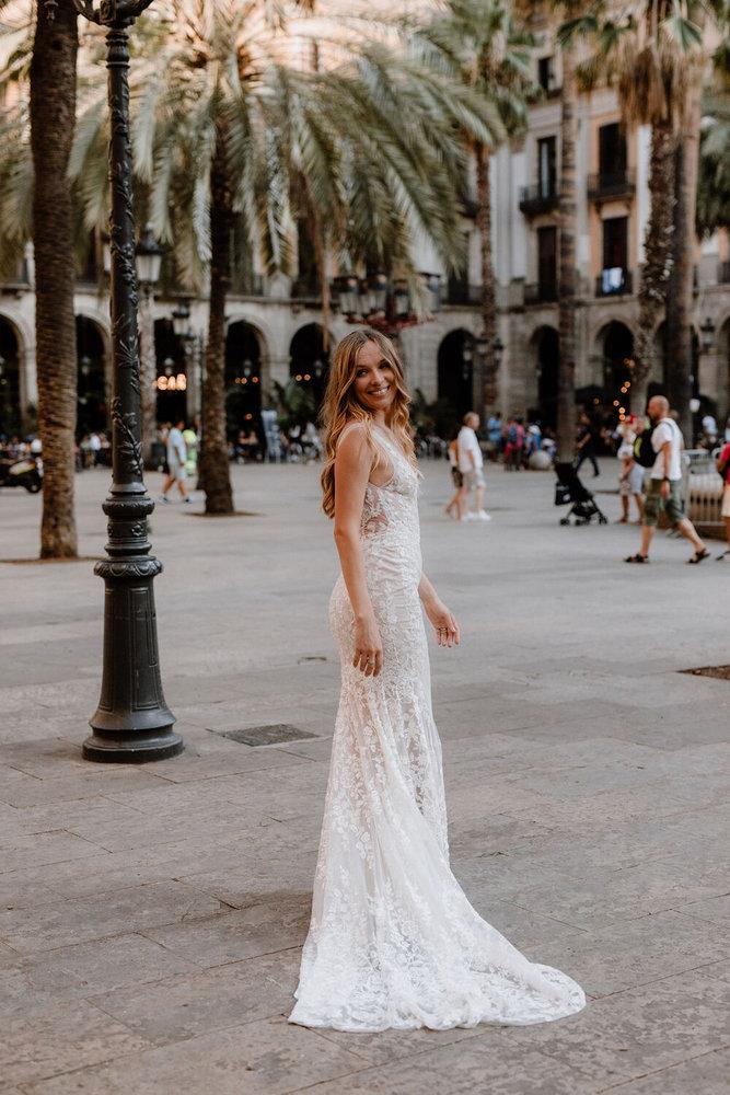 miltonia  dress photo