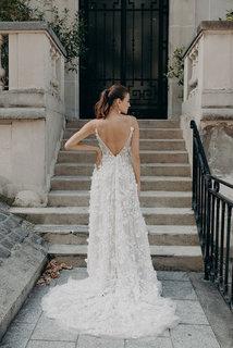 petunia dress photo 2