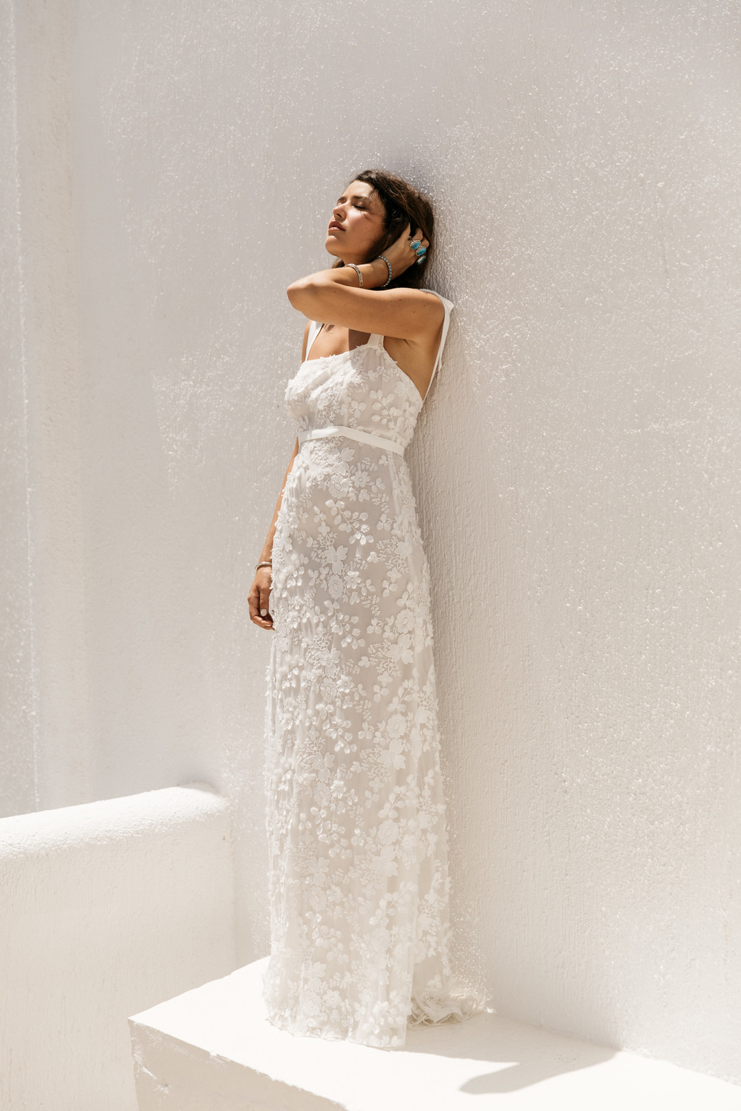 Dress main 2x 1543778414