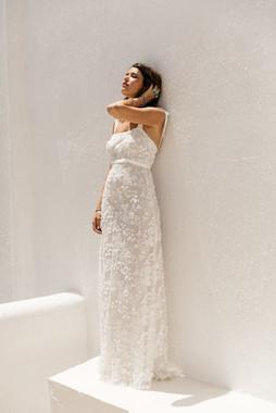 Dress quarter 1543778414