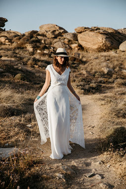 Dress quarter 1543778669