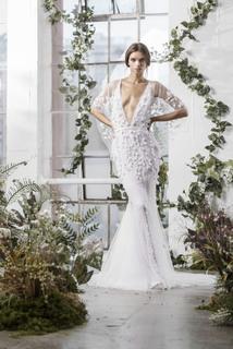 calypso dress photo 1