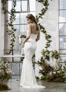 lana dress photo 2