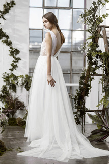 lir dress photo 1