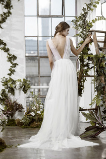lir dress photo 2