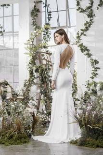 dylan dress photo 1