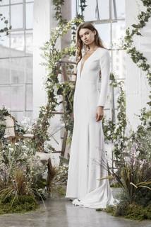 dylan dress photo 2