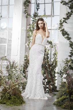 kyle dress photo