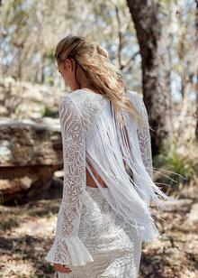 australis dress photo 2