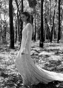 australis dress photo 3