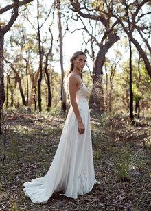 lily dress photo 2