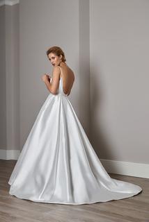 elizabeth dress photo 2