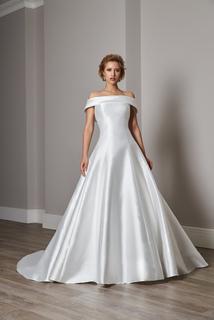 elspeth dress photo 1