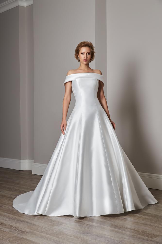 elspeth dress photo